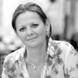 Michèle Alers